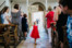 Mariage Eglise de Voujeaucourt
