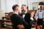 Se marier dans le doubs Photographie église Voujeaucourt