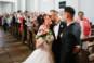 Emotion mariés Doubs Mariage