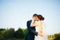 Se marier au Louisiane Territoire de Belfort