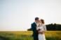 Mariage au Louisiane Belfort Andelnans