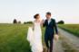 seance couple mariage Le Louisiane Andelans