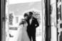 Emotion pour le mariage Entrée d'église voujeaucourt
