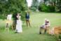 Mariage à la Colonie de Bolandoz Doubs cérémonie laïque