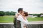 photos de couple à la colo de bolandoz