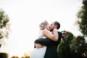 séance photo mariage émotions belfort montbéliarde franche comte