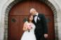 Se marier en Haute Saône