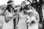 Photo mariée et témoins Le louisiane Belfort Andelnans